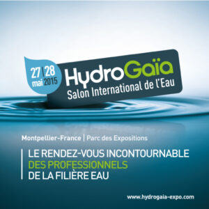 PLAQUETTE 2015 HydroGaia