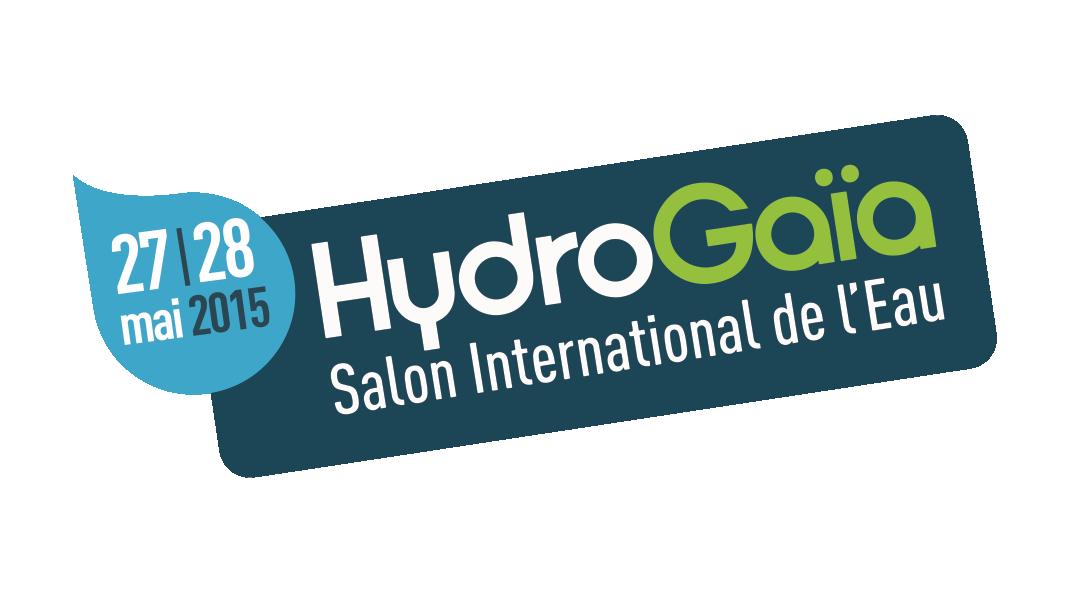 Salon HydroGaïa