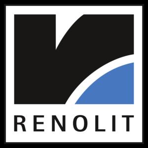 Renolit PVC 1mm