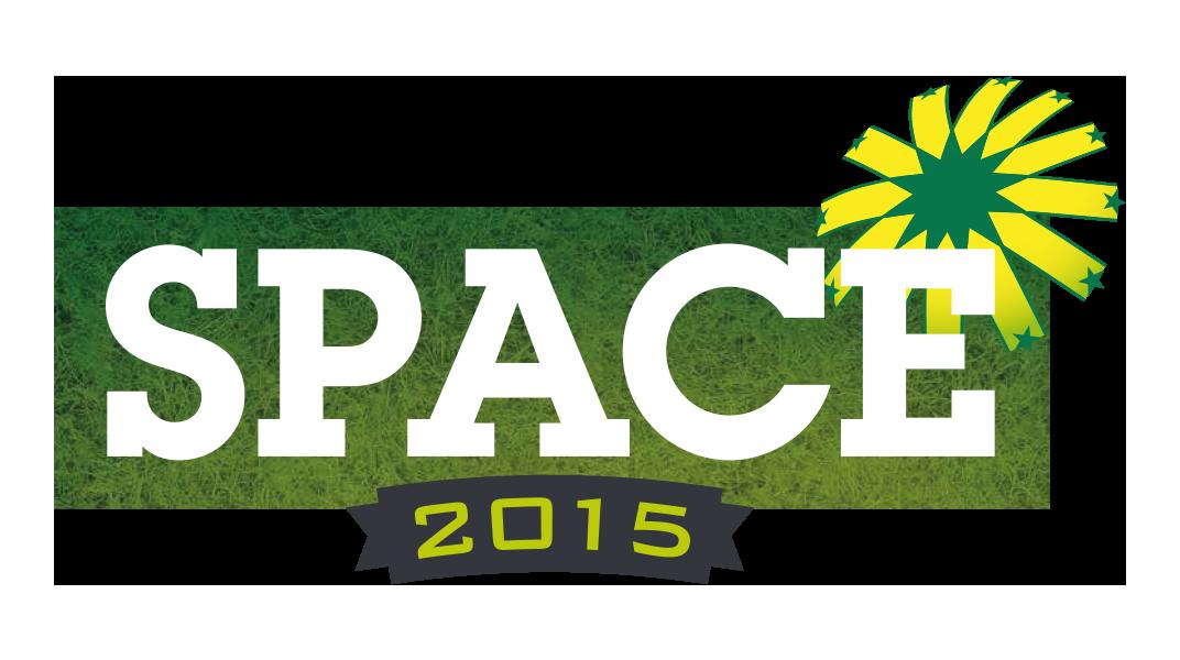 Salon SPACE 2015