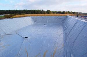 couverture fosse semi flottante hydrostop