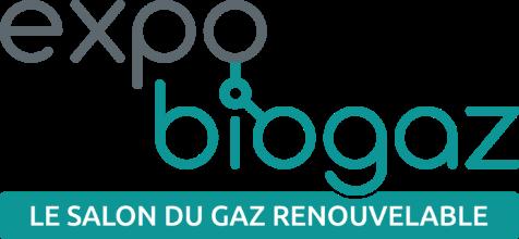 Salon EXPObiogaz (Metz) les 1er et 2 Septembre 2021